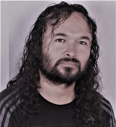 Dr. Edgar Gutiérrez Gómez